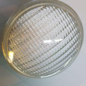 Lampada LED Bianca 35W-0