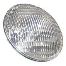 Lampade Alogene con riflettore parabolico PAR56 - 300 W 12 V.-0