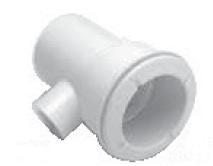 Corpo bocchetta idro-0