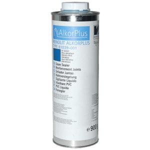 PVC liquido Alkorplan.-0