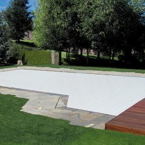 Modello sommerso Roussillon-0