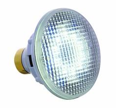 Lampada a LED PAR38-0
