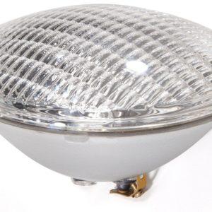 Lampada piscina per proiettore 100W .-0