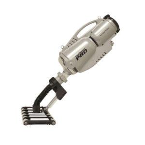 Pulitore Elettrico PRO 1500 a Batteria Professionale per Piscina.-0