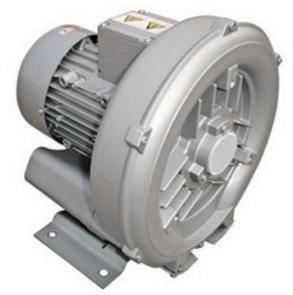 Soffiante turbo per uso continuo-0