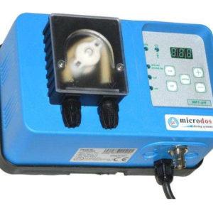 Pompa dosatrice MP1-pH Standard.-0