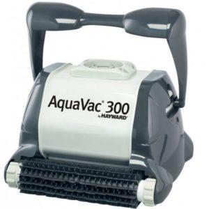 Pulitore Hayward AQUAVAC 300 -0