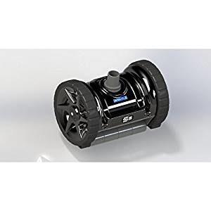 Pulitore idraulico S5 Astralpool-0