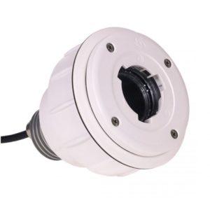 Supporto universale per il sistema Plug in Pool®-0