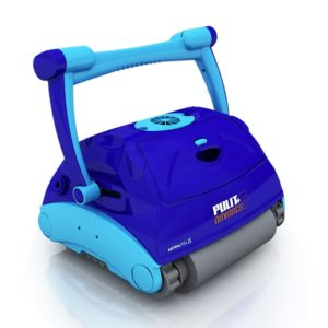 Robot Piscina Pulit Advance Plus 5 Astralpool-0