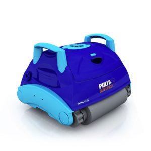 Robot Piscina Pulit Advance Plus 3 Astralpool-0
