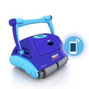 Robot Piscina Pulit Advance Plus 7 db Astralpool-0