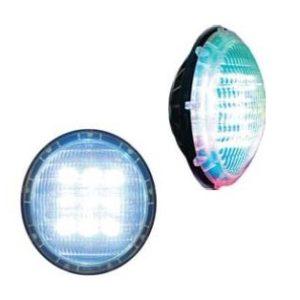 Lampade a LED EOLIA ( Calda e RGB )-0