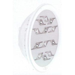 Lampada Diamond Power e Rainbow Power -0