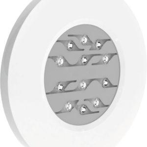 Proiettore LED Diamond - Rainbow Power Senza Nicchia.-0