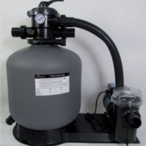 Sistemi di filtrazione Poolstyle-0