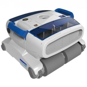 Robot H DUO 3 AstralPool-0
