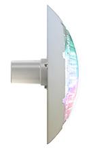 Proiettori PAR 56 Bianco 44W e RGB 40W per Sistema Plug in Pool®-0