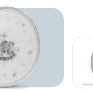 Lampada LED Aqualuxe B-Blue-0