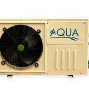 Pompa di calore 0-40 MC-0
