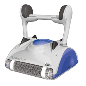 Robot Pulitore Cosmos 20 by Maytronics-0