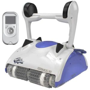 Robot Pulitore Cosmos 30 by Maytronics-0