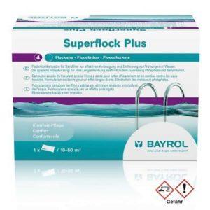 Superflock Plus 1kg.-0