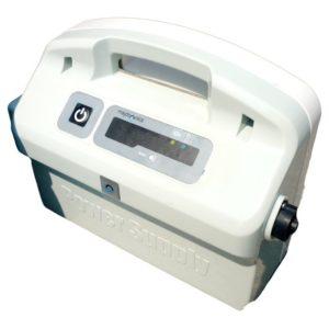 Trasformatore DYN - 9995671-ASSY.-0