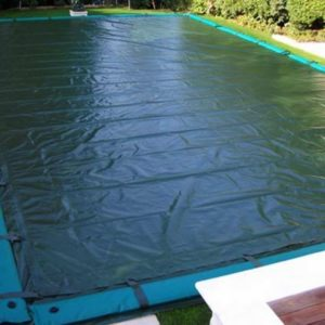 Copertura SKIN LIGHT Invernale per piscina.-0