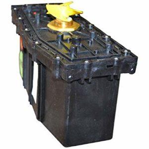 Box Motore con Centralina Ricambio Originale - 9995373RD-EX.-0