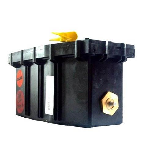 Box Motore con Centralina Ricambio Originale - 9995331RD-EX.-0