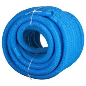 Tubo Flessibile Di Collegamento Ø 38 Per piscina fuoriterra - Rotolo M 30.-0