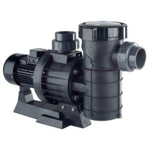Pompe centrifughe per piscina - Maxim 2.860 r.p.m.-0