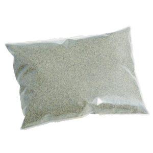 Sabbia di Quarzo Sferico per Filtri - 3,00 - 6,00 mm.-0