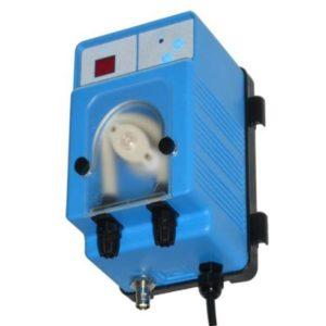 Pompa dosatrice MP2 SPEEDY pH.-0